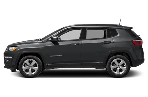 jeep compass limited black new 2018 jeep compass price photos reviews safety