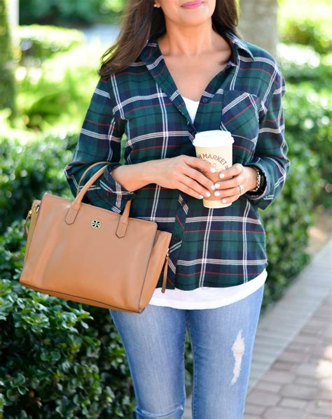 Nordstrom Rack Ft Lauderdale by Best Fall Finds At Nordstrom Rack A Grand Opening In Ft
