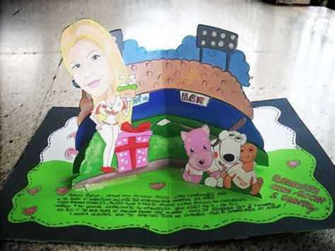 cuentos infantiles con imagenes en 3d como hacer cuentos en 3d imagui