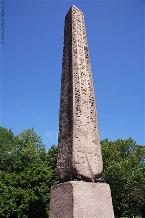 cleopatra s needle a history of the obelisk with an exposition of the hieroglyphics classic reprint books cleopatra s needle new york city