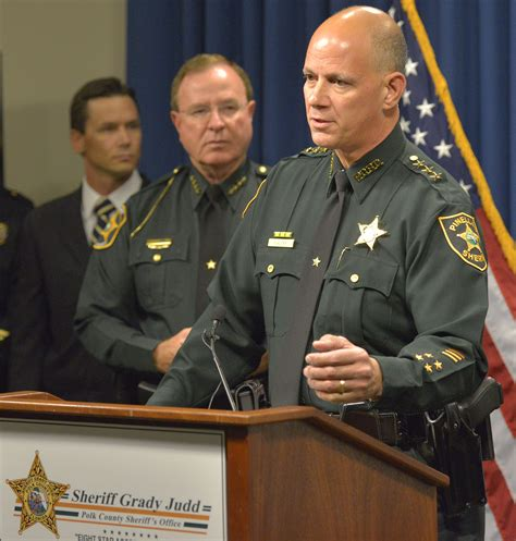 Pinellas Sheriff S Office by Pinellas Sheriff Suports Marijuana Legislation