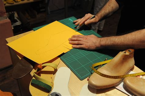 how to make your own shoes design your own shoes make your own shoes and sell your