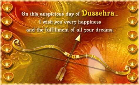 top dussehra images greetings and pictures for whatsapp   sendscraps