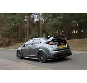 Honda Civic Type R Long Term Test Review  Autocar