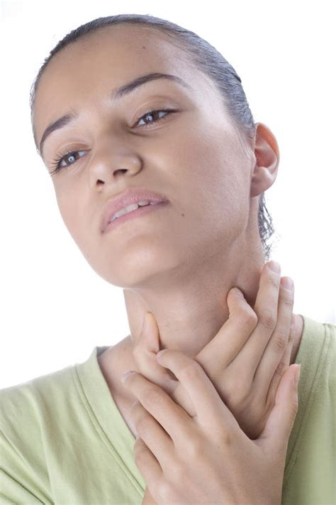 has something stuck in throat feel like there is something stuck in my throat learn from doctors on healthtap