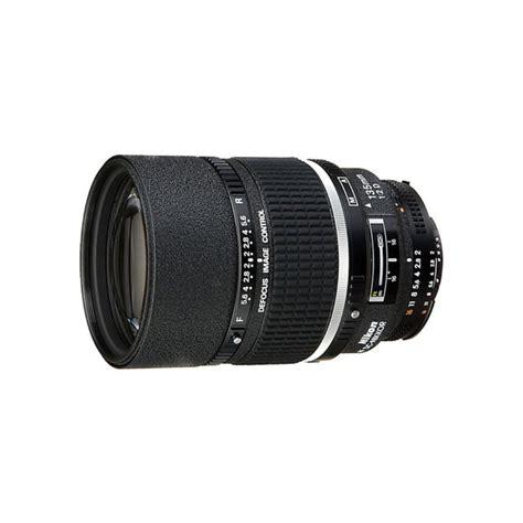 Nikon Af 135mm F 2d Dc Nikkor rent a nikon 135mm f 2d af dc lens borrowlenses