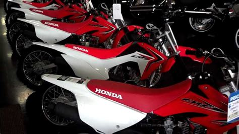 motocross bike dealers uk honda crf dirt bike dealer chattanooga tn honda of