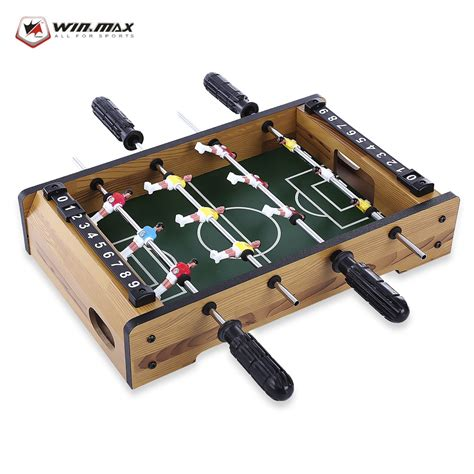Sale Maxi Gamis buy wholesale table soccer from china table soccer wholesalers aliexpress