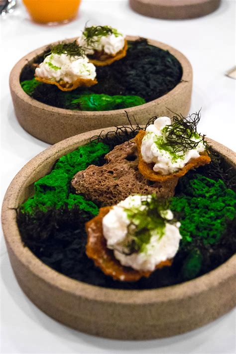 lima best restaurants the best restaurants in lima will travel for food will