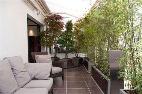 terrasse 6m2 d 233 co terrasse appartement
