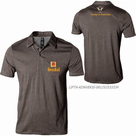 Kaos Polopolo Shirt Lotto seragam kantor seragam kantor 081252533334 kaos krah delta sidoarjo 081252533334 lifta