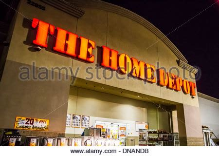 the home depot hardware stores los angeles ca yelp aisle in a warehouse hardware store with goods on shelves
