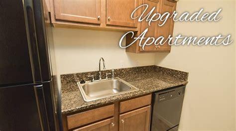 Granite Countertops Metairie La by Lafreniere Apartments In Metairie La 1 2 3 Bedroom