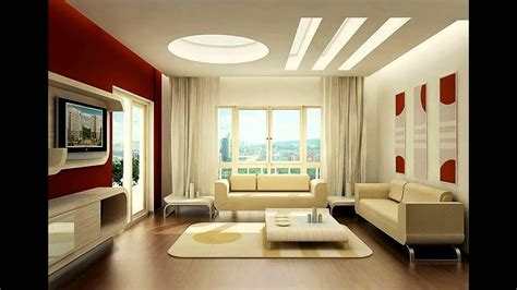 Idea For Living Room - unique living room ideas