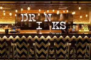 modern lounge bar interior design ideas thelakehouseva