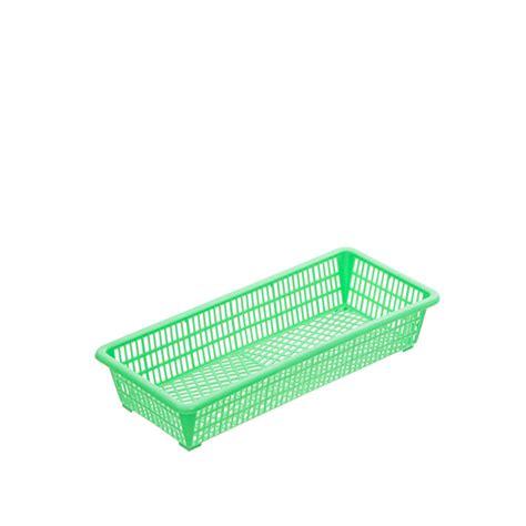 Keranjang Serbaguna 821 L Shinpo square basket shinpo
