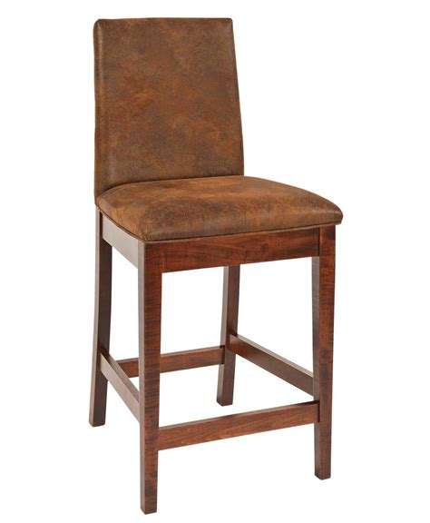 Amish Furniture Bar Stools by Bradbury Bar Stool Amish Direct Furniture