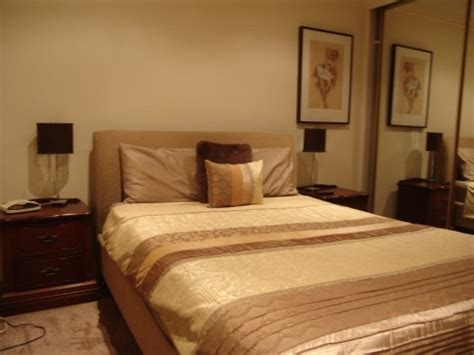 1 bedroom condo for rent chicago chicago apartment condo one furnished bedroom for rent