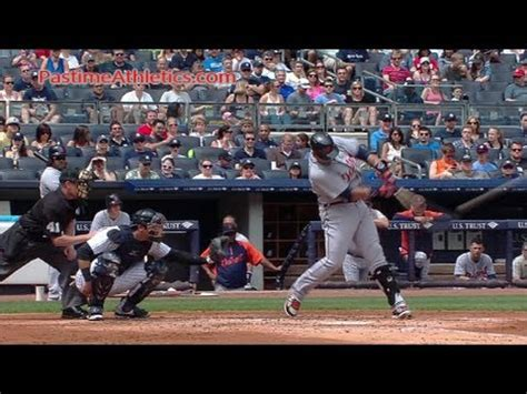 miguel cabrera slow motion swing miguel cabrera home run inside pitch baseball swing slow