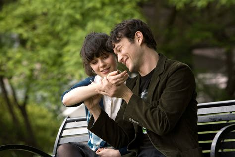 what are the days of summer 500 days of summer 500 days of summer photo 11124649 fanpop