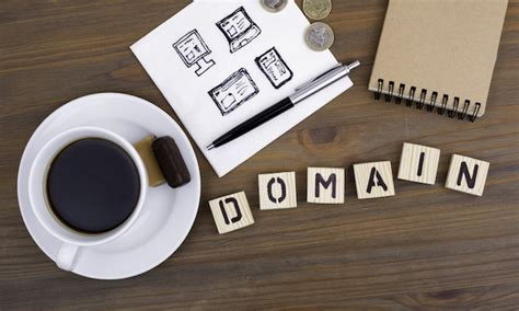 the age domain section 13 strategies to use if your domain name isn t available