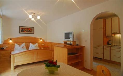 Anterselva Di Mezzo Appartamenti by Appartamenti Waldrasthof Anterselva Plan De Corones