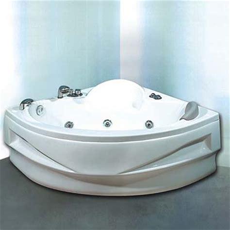 bathtub manufacturers usa kitchen design step bathtubhandicapdisabledwheelchair tubs