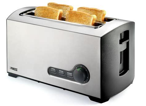 tostadora original tostadora