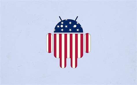 android wallpaper usa usa usa - Android Usa