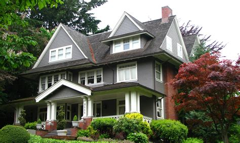 houses in oregon file bradley house portland oregon jpg wikimedia commons