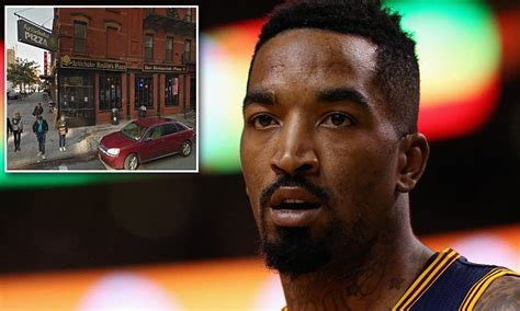 Smith High And On by New York Knicks Jr Smith Accused Of Choking Chelsea