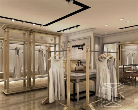 home design shop interior design clothing store interior gr153 fashion clothing store interior design guangzhou