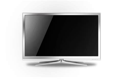 tv set png tv set set psd manxspud