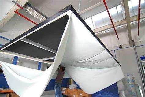fixation tringle rideau au plafond 224 asnieres sur seine