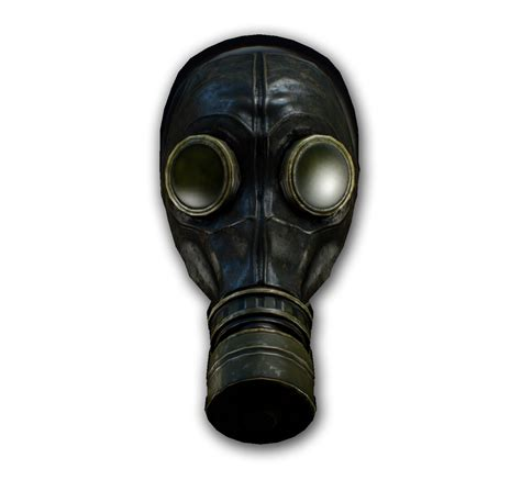gas mask payday 2 bbq pack overkill software