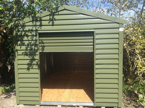 Shed Doors Prices by Garden Sheds Price Dublin Cork Kildare Ireland C S