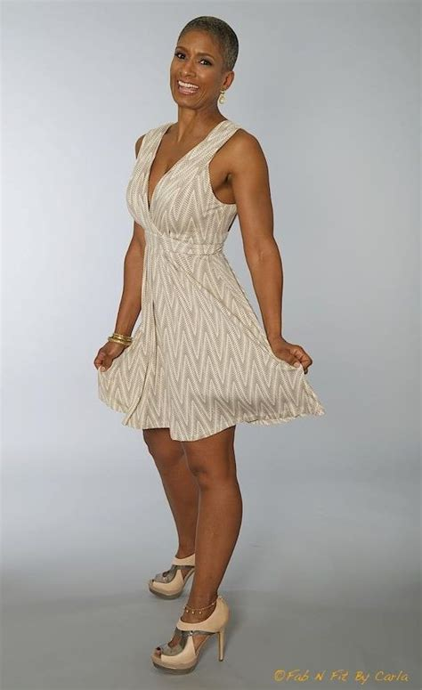 black 50 women in shape black women over 50 10 short hairstyles for black women