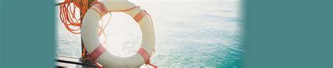 assicurazioni intesa assicurazione vita e prestito caso morte intesa sanpaolo