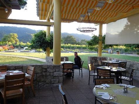patio world valley patio dining picture of brix napa tripadvisor