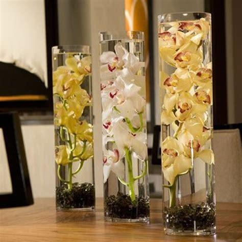 grand vase transparent achetez des lots 224 petit prix grand
