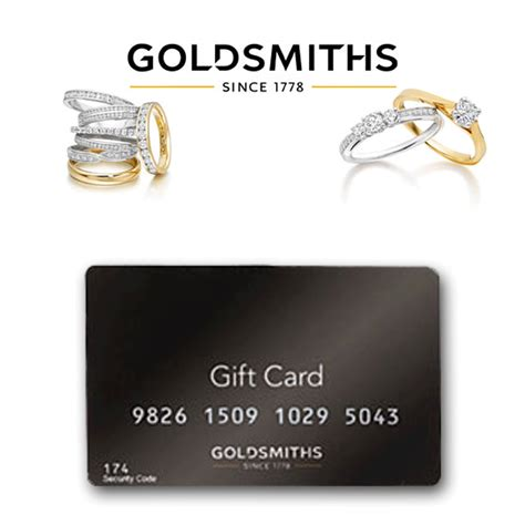 Orbitz Gift Card - orbitz for business gift card gift ftempo