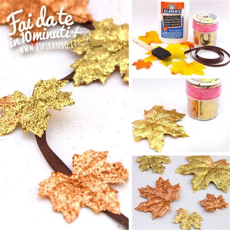 come fare una seduta da soli 112 best fai da te in 10 minuti fast diy ideas
