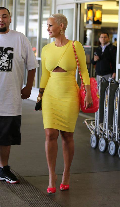 amber rose house amber rose dress more pics of amber rose strapless dress 6 of 13 amber amber rose