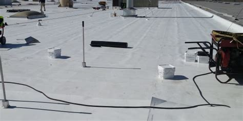 membrane layout design number arrow roofing arrow roofing sc 1 th 110
