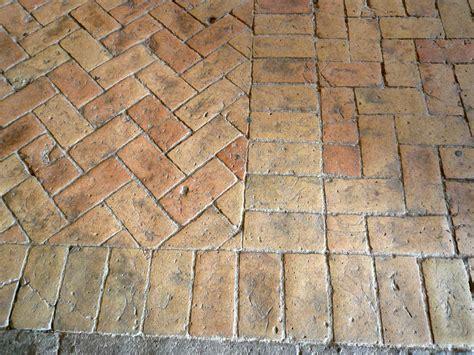 trattamento pavimento in cotto corso sul trattamento cotto e pietre naturali klinko