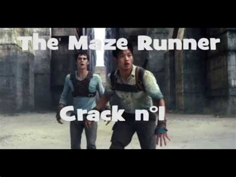 the maze runner film complet vostfr the maze runner crack 1 le labyrinthe vostfr