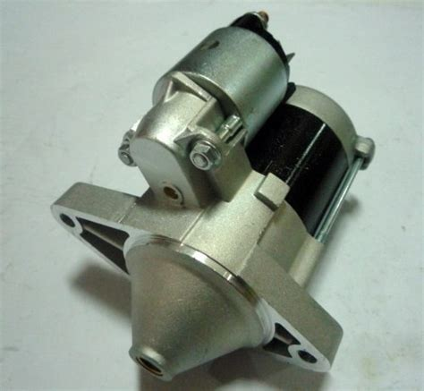 Dinamo Starter D Taft Gt our products alat mobil