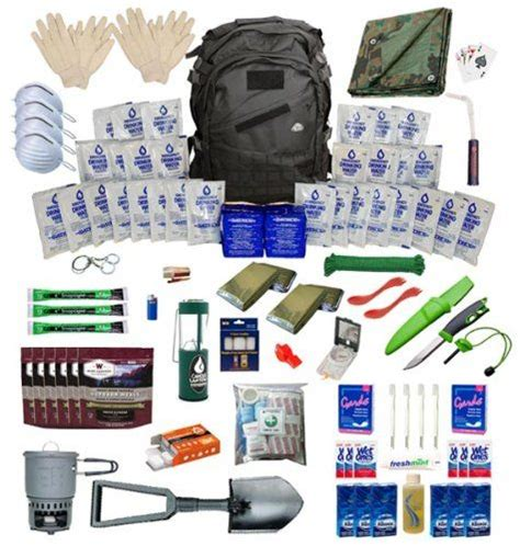 53 essential bug out bag supplies how to build a suburban go bag you can rely upon books bug out bag essentials survival tactics and gear you need