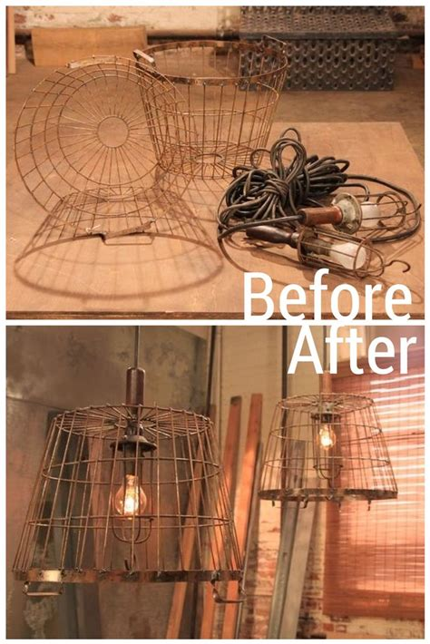 436 best diy lighting images on pinterest home ideas