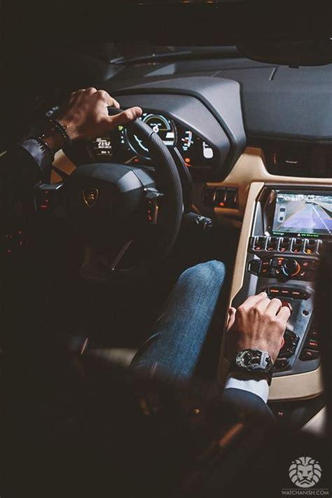 luxury life on tumblr 17 best ideas about luxury lifestyle men on pinterest